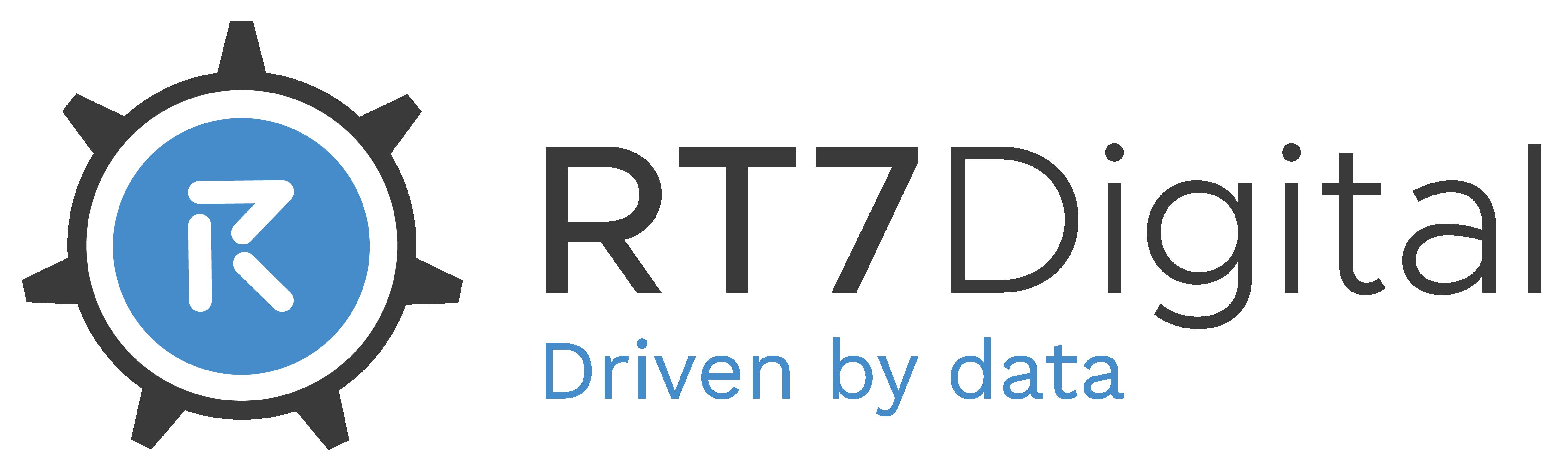 RT7Digital